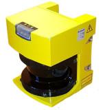 SICK PLS101-316 Laserscanner 24VDC 30W