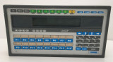 UniOP Bedienpanel Model EK04-6ZA983