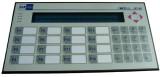 SAE Steel Operator Panel MT-80