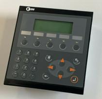 Beijer Electronics OPERATOR PANEL E200 Type:02800E