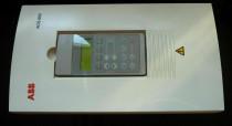 ABB ACS 600-ACS60100093000E1200000 Frequency Inverter
