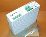 Lenze Frequenzumrichter Type: EVF8214-E