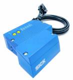 Sick Bar Code Scanner Type CLV631-6000