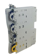 Lenze Servo Drives 9400 Type: E94AMHE0024B22NNET