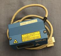 WENGLOR Reflex Sensor OCP352H0180