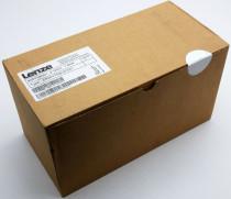 Lenze E82EV752K2C 3-250V 7.5KW FREQUENCY INVERTER