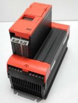 SEW Movidrive MDV60A0150-503-4-00 400v 22,2kva