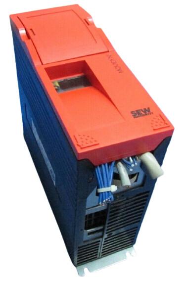 SEW Eurodrive Type: MKS51A010-503-00