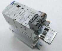 Lenze E82EV402K2C Inverter