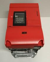 SEW Movitrac 31C110-503-4-00 380V 11kw