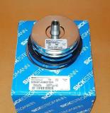 SICK STEGMANN Motor feedback DGS67 A5B01024