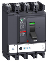 SCHNEIDER ELECTRIC LV432894