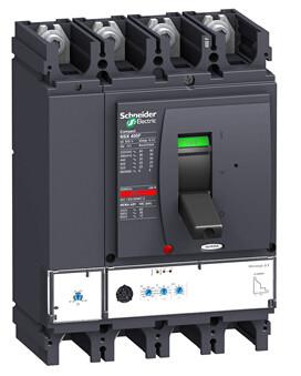 SCHNEIDER ELECTRIC LV432894