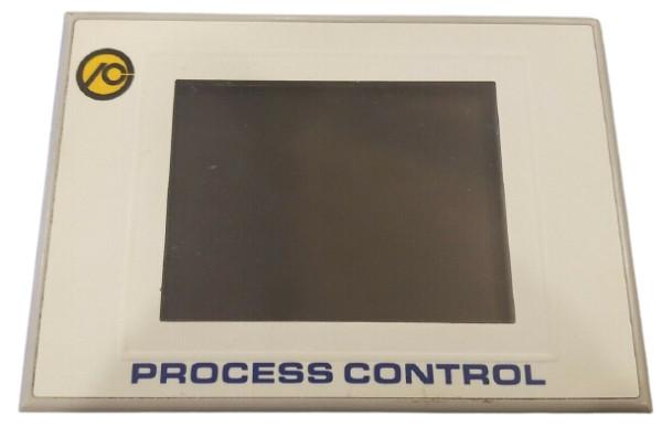 B&R 4PP045.0571-K41 Operator Interface