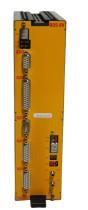 Baumuller BUS6-VC-AC-0069 Servo Drive