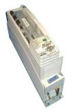 Lenze EVS9323-CPV003 Servo Motor Driver