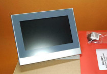 BECKHOFF Touchscreen Panel 7   Model: CP2607-0000