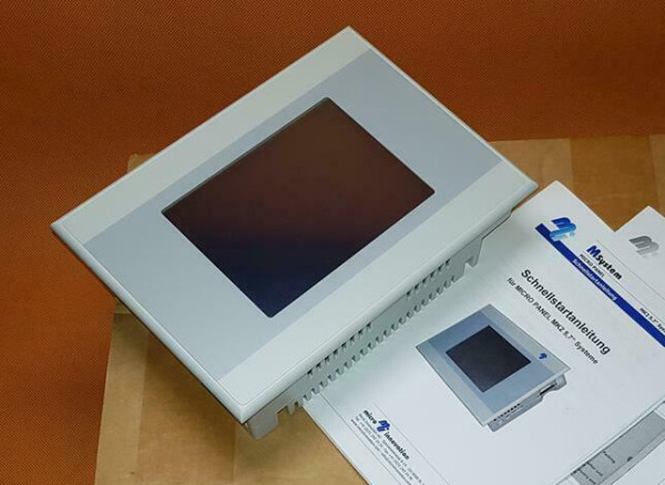 Moeller Eaton Touch Panel MK2-230-57MPN-1-10