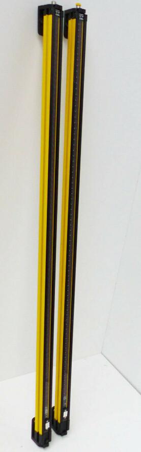 WENGLOR SG2-30IS120C1 Transmitter