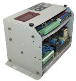 KEB Combivert 1,8 Kva 1,1 Kw 08.56.200 Frequency Inverter