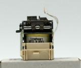 SCHNEIDER LV429407 Under Voltage Release Module