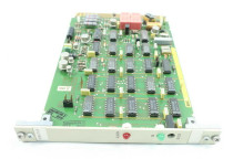 B&R BV1016.50-2 Circuit Board