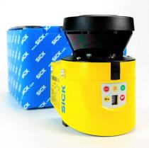 Sick Sicherheits-Laserscanner Safety Laser Scanner S30B-2011BA