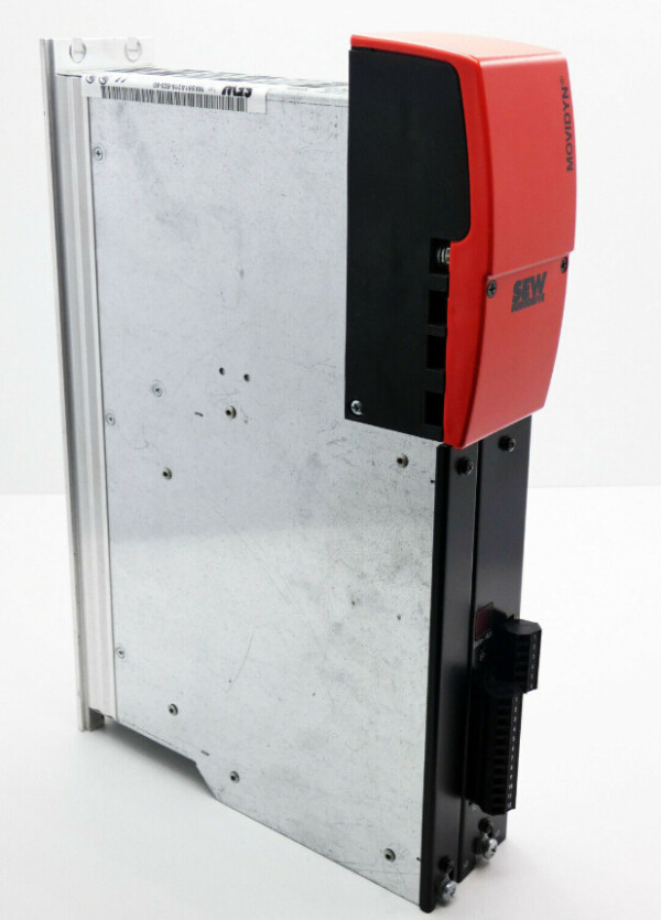 SEW Eurodrive MOVIDYN MAS51A015-503-50 8262578 Inverter