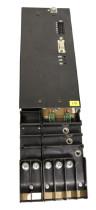SEW MOVIDYN Type: MP 5027 AD 00 Power Supply