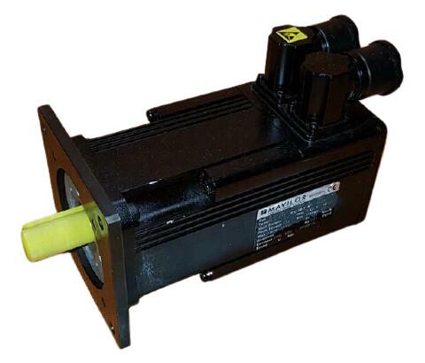 Mavilor Servo Motor Type: BLS-073
