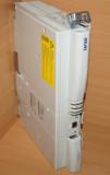 Lenze Servo Drives 9400 Type: E94AMHE0074A33NNPM