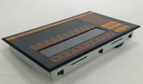 LAUER PCS-200FZ 19-33VDC PCS