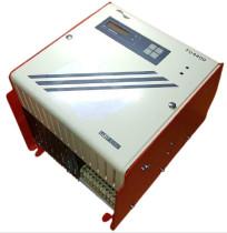 LUST FU 4400 Frequenzumrichter Typ: FU 4432 S