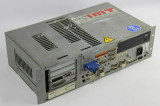 Bosch Rexroth PC Typ: RHO4.1/IPC300 Control Module