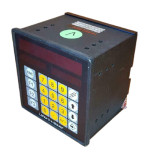 Lenord+Bauer GEL 8310CCC0055500 Control Panel