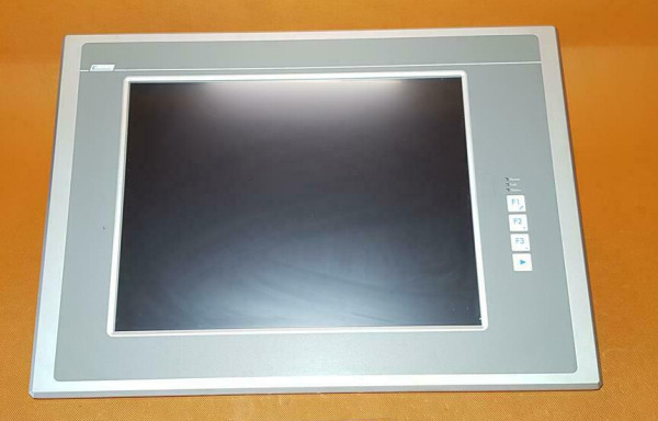 Lenze CS 5000 DVI 6300-2000 Industrie PC Monitor