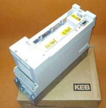 KEB Combivert F5 07F5G1D-2B0A