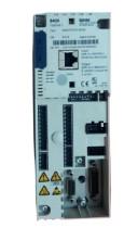 Lenze Inverter Drives 8400 Type: E84AVSCE1122SX0