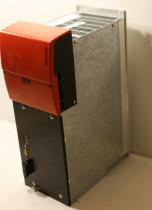 SEW MAS51A010-503-50 Movidyn Servo amplifier 50A
