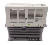 ABB Frequency Inverter ACS143-2K7-3