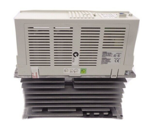 ABB Frequency Inverter ACS143-2K7-3