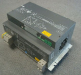 Bosch PSU 5100.100 Inverter Module