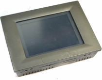 Advantech TPC-60SN-E1 Touch Screen