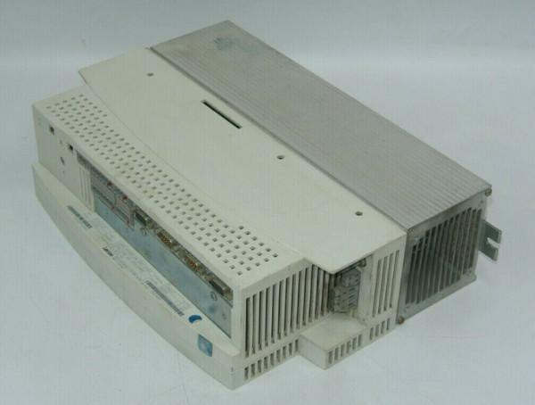 LENZE Servo-Umrichter EVS9323-EK 33.9323KE.5B.34.