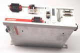 Beckhoff AX5103-0000 Digital Compact Servo Drive