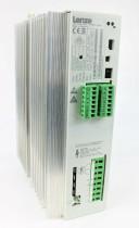 Lenze Frequency Converter EVF8602-E