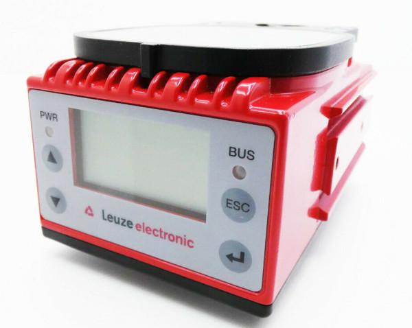 LEUZE ELECTRONIC LSIS412IM43W1 Smart Camera