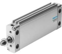FESTO DZF-32-125-A-P-A Flat Cylinder