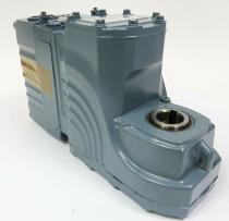 SEW EURODRIVE MOVIGEAR MGFAS2-DSM-DBC-B/EBW/PG