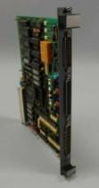 LEUKHARDT card MDMC-L2.04 S02